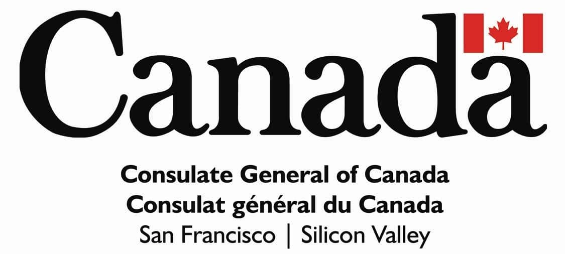 Canadian Consulate in Silicon Valley
